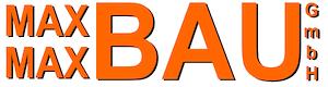 MaxMax Bau GmbH